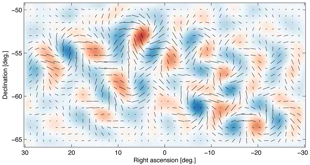 Cosmic Inflation and Gravitational Waves